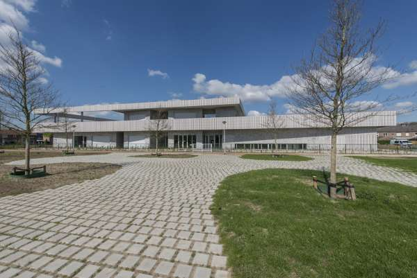 architect_Eindhoven_UArchitects_5.jpg