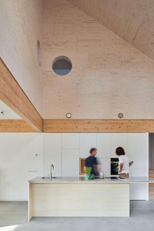 architect_Amsterdam_Kevin Veenhuizen Architects_4.jpg