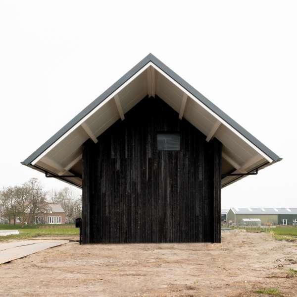 architect_Amsterdam_Kevin Veenhuizen Architects_9.jpg