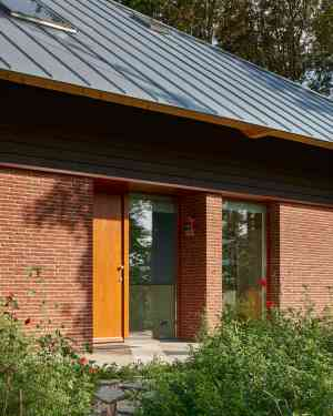 foto 3 van project Bosvilla Noordwijk