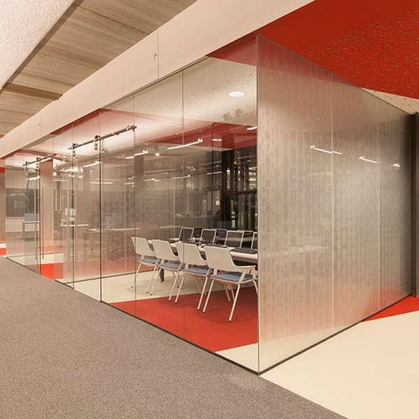 architect_Den haag_Architectenbureau Köstüre Design BNA_18.jpg