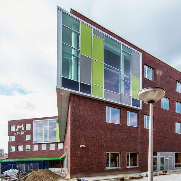 architect_Den haag_Architectenbureau Köstüre Design BNA_6.jpg