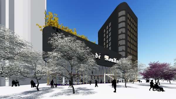 architect_Den haag_Architectenbureau Köstüre Design BNA_31.jpg