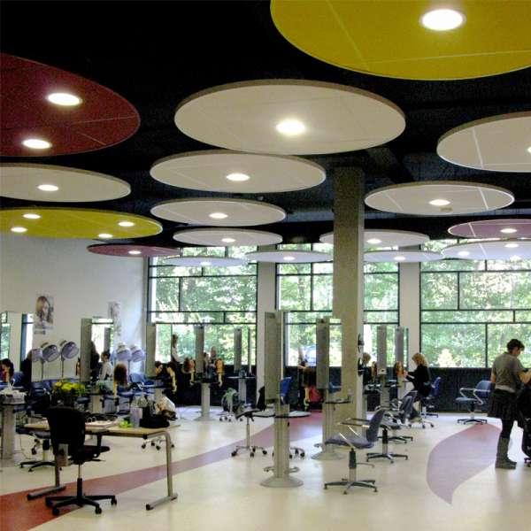 architect_Den haag_Architectenbureau Köstüre Design BNA_7.jpg