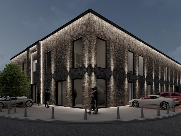 architect_Den haag_Architectenbureau Köstüre Design BNA_4.jpg