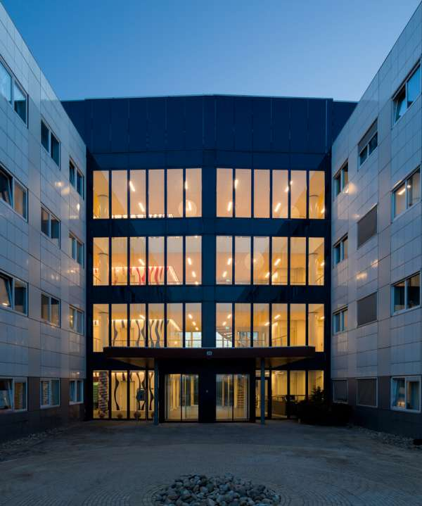 architect_Den haag_Architectenbureau Köstüre Design BNA_19.jpg