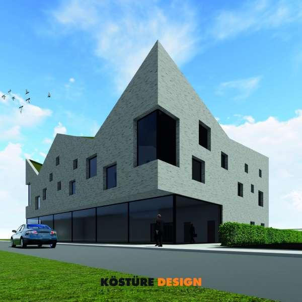 architect_Den haag_Architectenbureau Köstüre Design BNA_9.jpg
