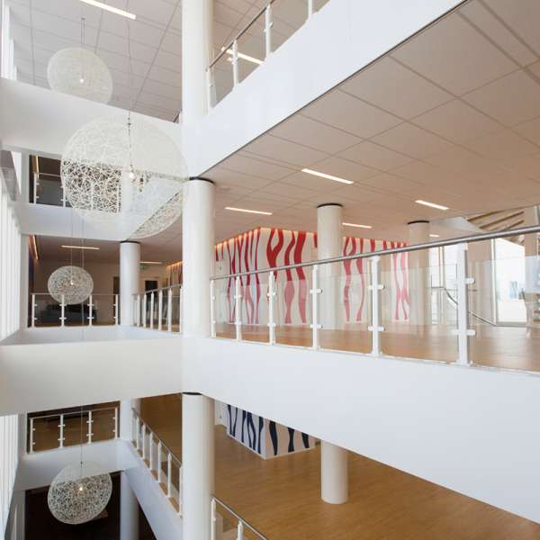 architect_Den haag_Architectenbureau Köstüre Design BNA_26.jpg
