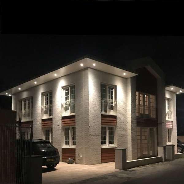 architect_Den haag_Architectenbureau Köstüre Design BNA_21.jpg