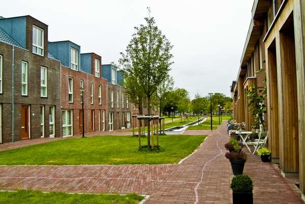 architect_Den haag_Architectenbureau Köstüre Design BNA_30.jpg