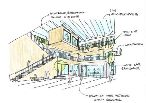 architect_Den haag_Architectenbureau Köstüre Design BNA_22.jpg