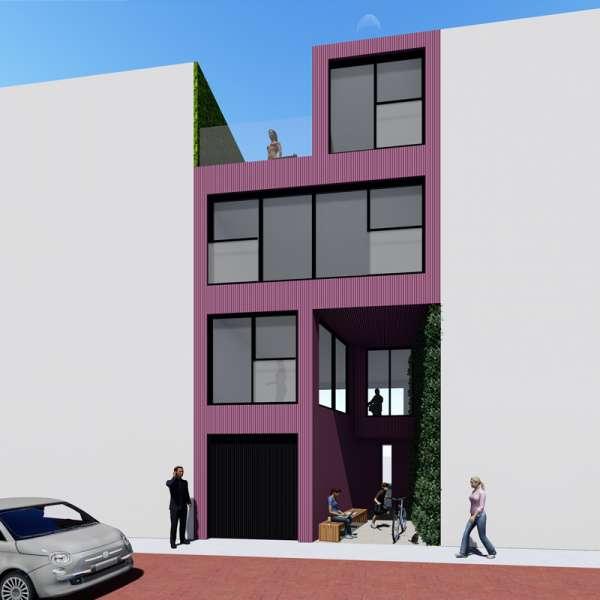 architect_Den haag_Architectenbureau Köstüre Design BNA_25.jpg