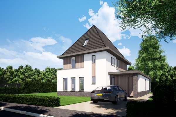 architect_Gouda_Architect NL_4.jpg