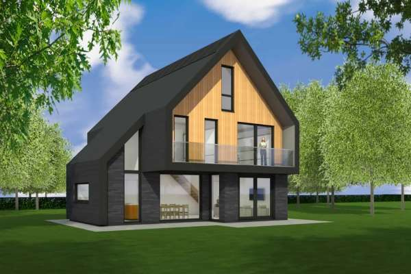 architect_Gouda_Architect NL_2.jpg