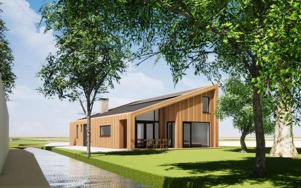 architect_Gouda_Architect NL_7.jpg
