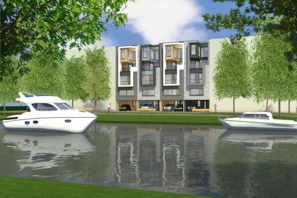 architect_Gouda_Architect NL_3.jpg