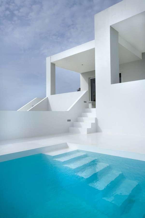 architect_Naarden_Studio Jan des Bouvrie_8.jpg