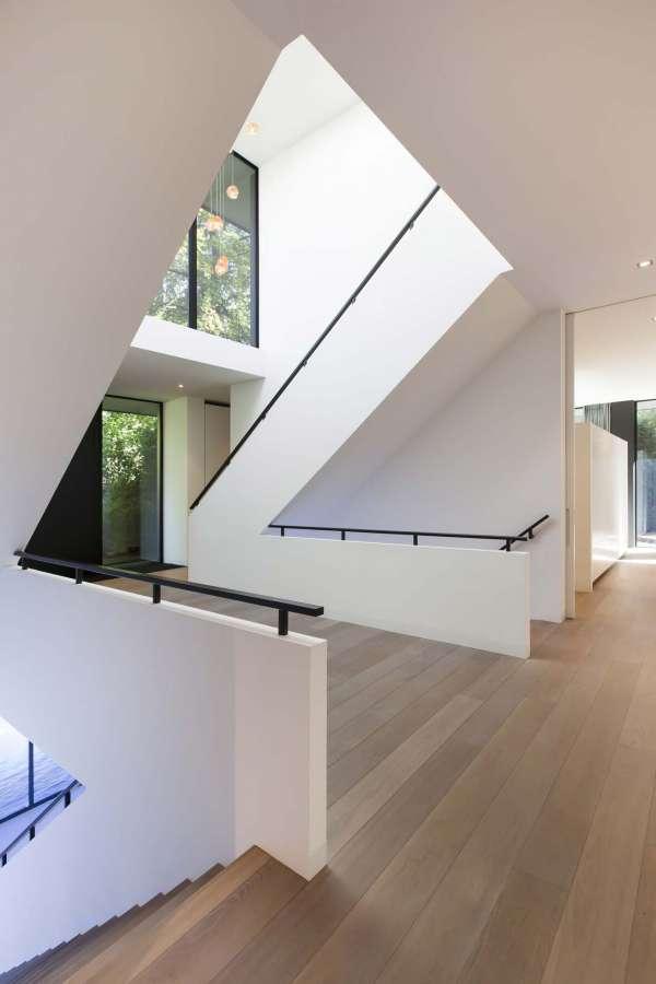 architect_Naarden_Studio Jan des Bouvrie_10.jpg
