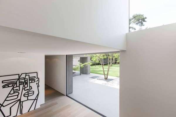 architect_Naarden_Studio Jan des Bouvrie_6.jpg