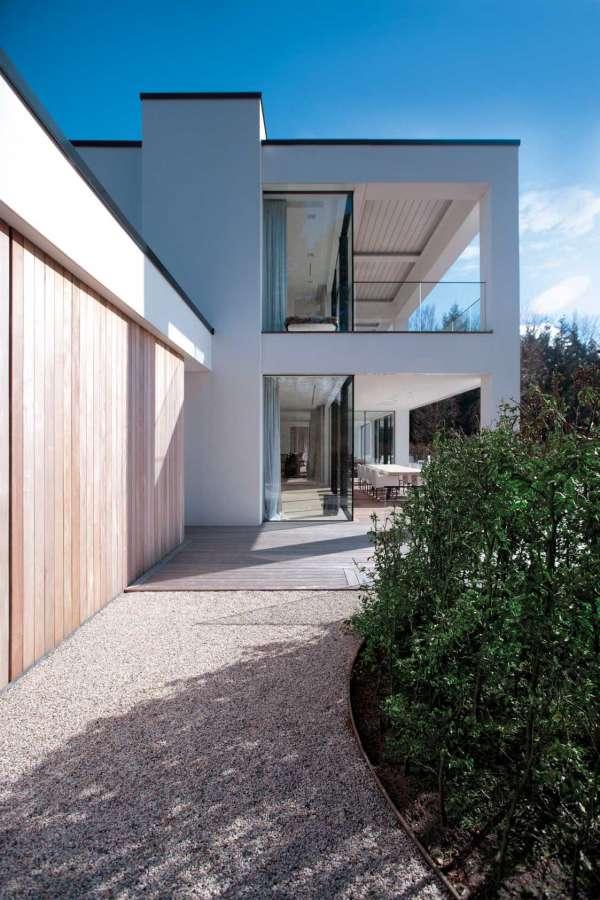 architect_Naarden_Studio Jan des Bouvrie_13.jpg