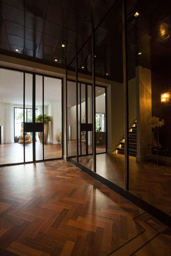architect_Naarden_Studio Jan des Bouvrie_14.jpg