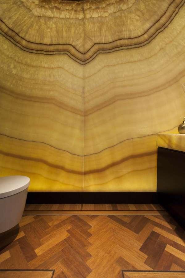 architect_Naarden_Studio Jan des Bouvrie_12.jpg