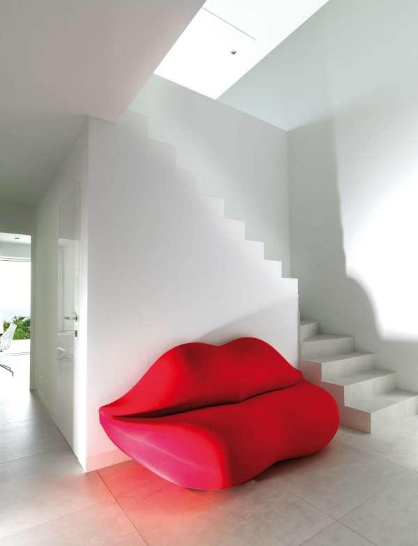 architect_Naarden_Studio Jan des Bouvrie_5.jpg
