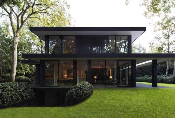 architect_Naarden_Studio Jan des Bouvrie_15.jpg
