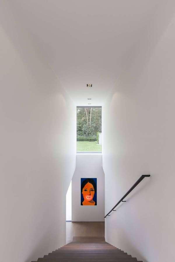 architect_Naarden_Studio Jan des Bouvrie_3.jpg