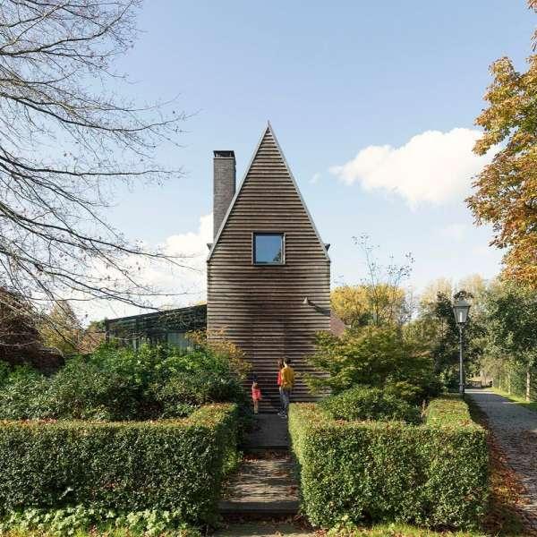 architect_Utrecht_RHAW architecture | Architect Utrecht_2.jpg