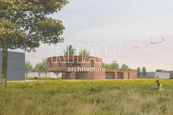 architect_Utrecht_RHAW architecture | Architect Utrecht_8.jpg