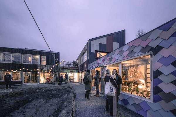 architect_Utrecht_RHAW architecture | Architect Utrecht_5.jpg