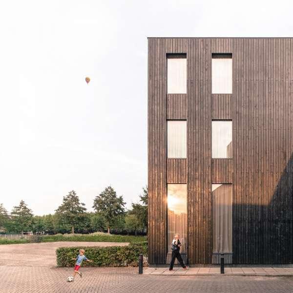 architect_Utrecht_RHAW architecture | Architect Utrecht_4.jpg