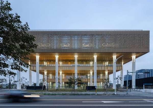 architect_Delft_Mecanoo_5.jpg