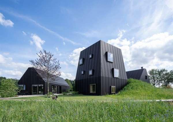 architect_Delft_Mecanoo_4.jpg