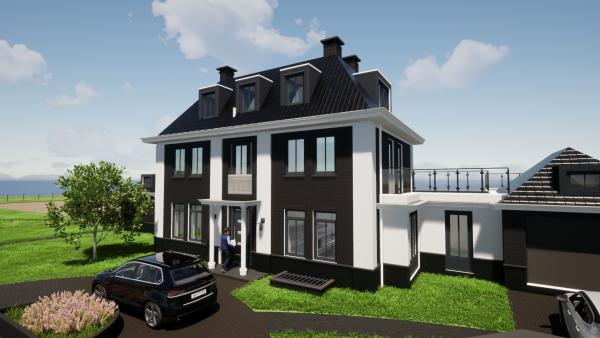 architect_Spijkenisse_Studio Ground to Ground_7.jpg