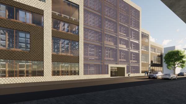 architect_Spijkenisse_Studio Ground to Ground_8.jpg