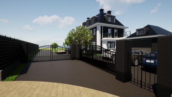 architect_Spijkenisse_Studio Ground to Ground_6.jpg