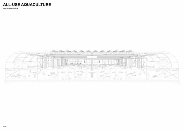 architect_Spijkenisse_Studio Ground to Ground_5.jpg