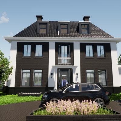 architect_Spijkenisse_Studio Ground to Ground_3.jpg