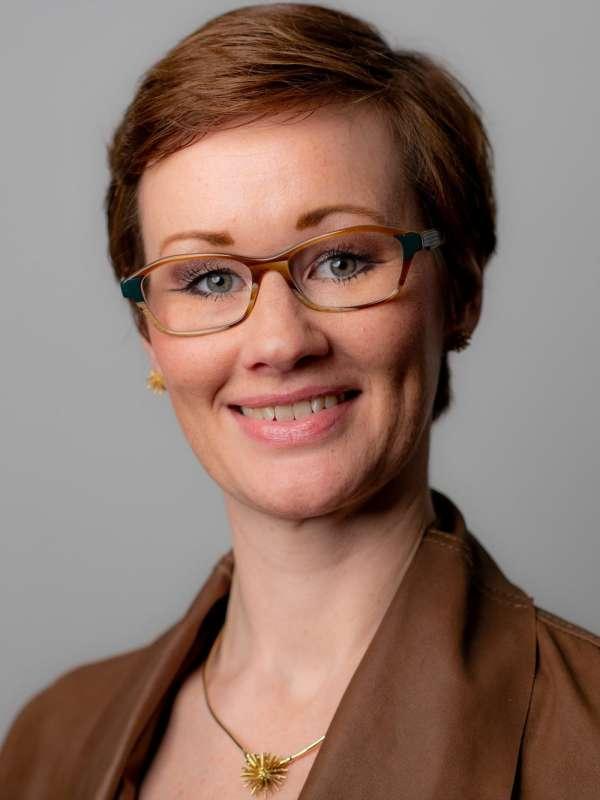 notaris_Velserbroek_Notaris Yvette Beumer_4.jpg