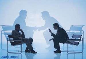 coaching_Haaksbergen_RenesanS - Praktijk voor Carrière- Coaching & Advies_6.jpg