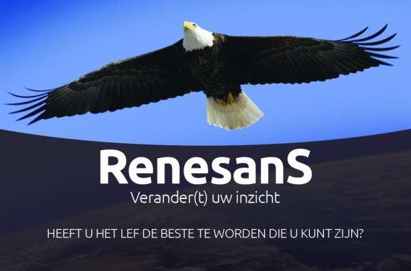 coaching_Haaksbergen_RenesanS - Praktijk voor Carrière- Coaching & Advies_3.jpg