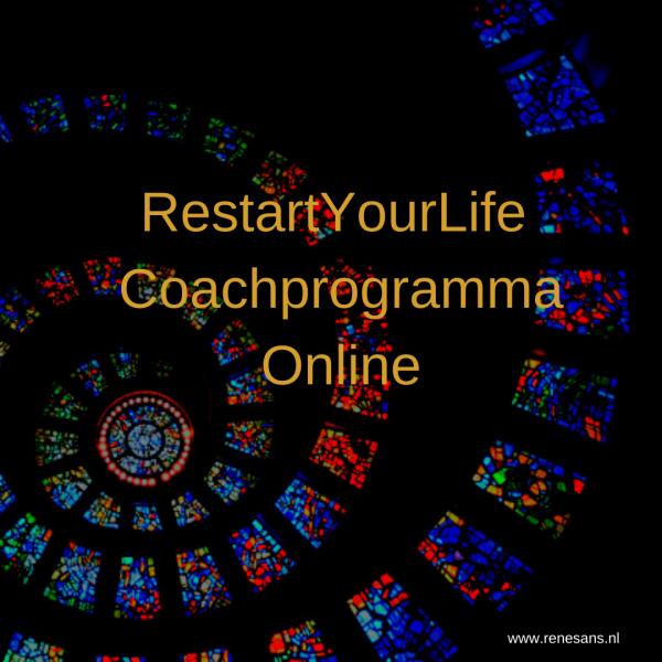 coaching_Haaksbergen_RenesanS - Praktijk voor Carrière- Coaching & Advies_5.jpg