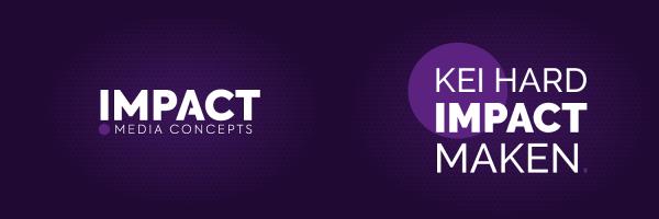 seo-specialist_Nuenen_Impact Media Concepts_2.jpg