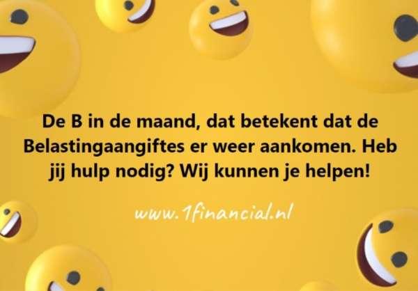 boekhouder_Utrecht_1Financial_6.jpg