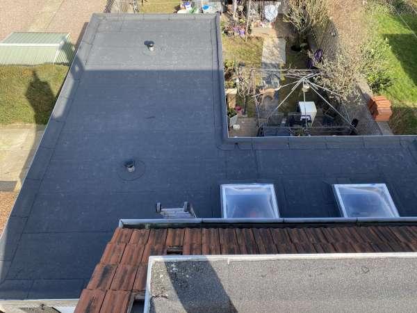 dakdekker_Susteren_Smeets klus en dakwerk_42.jpg