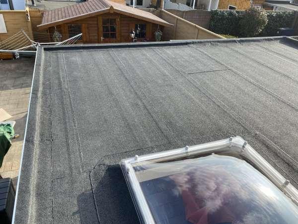 dakdekker_Susteren_Smeets klus en dakwerk_45.jpg