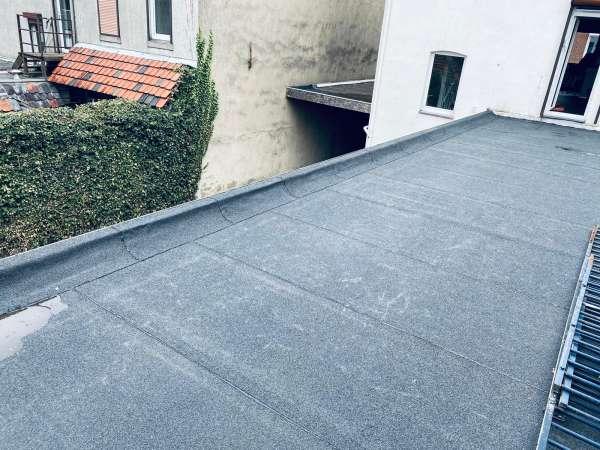 dakdekker_Susteren_Smeets klus en dakwerk_10.jpg