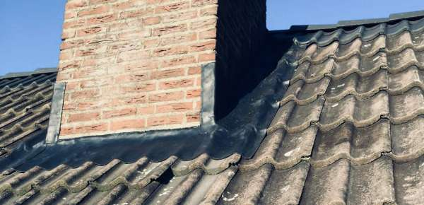 dakdekker_Susteren_Smeets klus en dakwerk_36.jpg